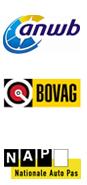 partner_logos_staand (3)